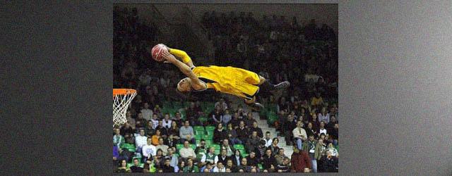 dunking-devils-banner