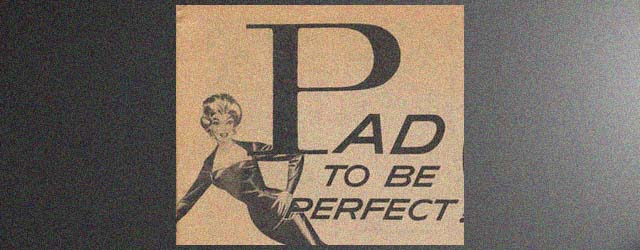 pad-to-be-perfect-banner