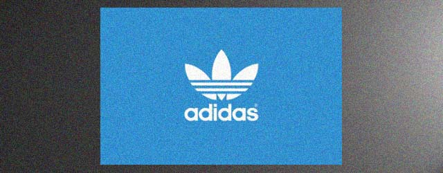 adidas-jeans-banner