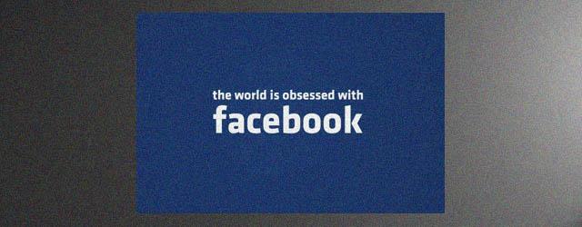 facebook-in-zahlen-banner