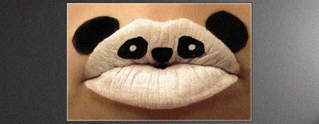 tierische-lippen-banner