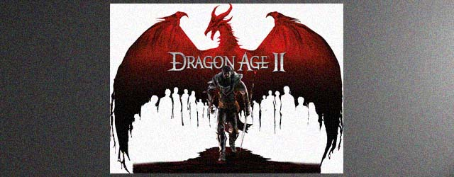 dragon-age-2-demo-banner