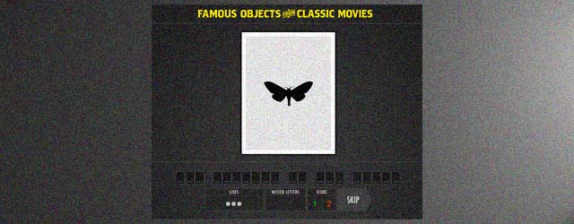 faous-objects-banner