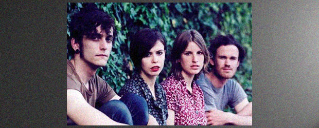 the-jezabels-banner