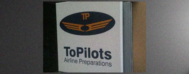 ToPilots-banner
