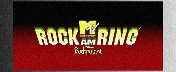 rock-am-ring-2011-banner