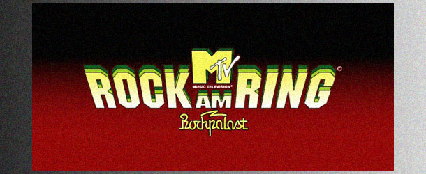 rock-am-ring-2011-banner