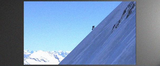Ueli-Steck-vs-Eiger-banner