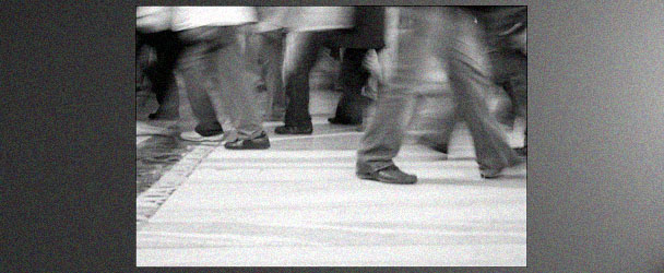 15-40-in-8-Minuten-geht-mein-zug-banner