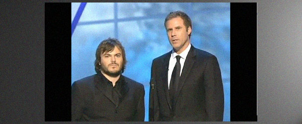 jack-black-will-ferrel-banner