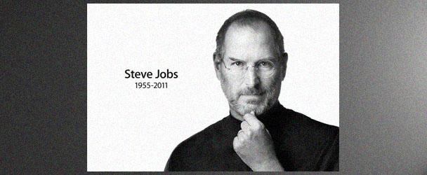 steve-jobs-ein-kleiner-nachruf