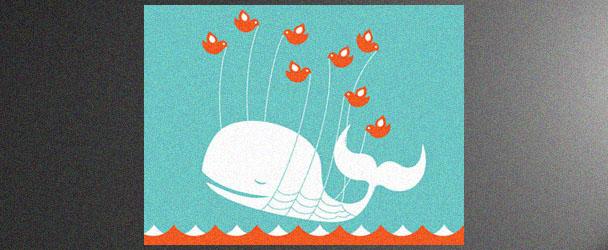 fail-whale-banner