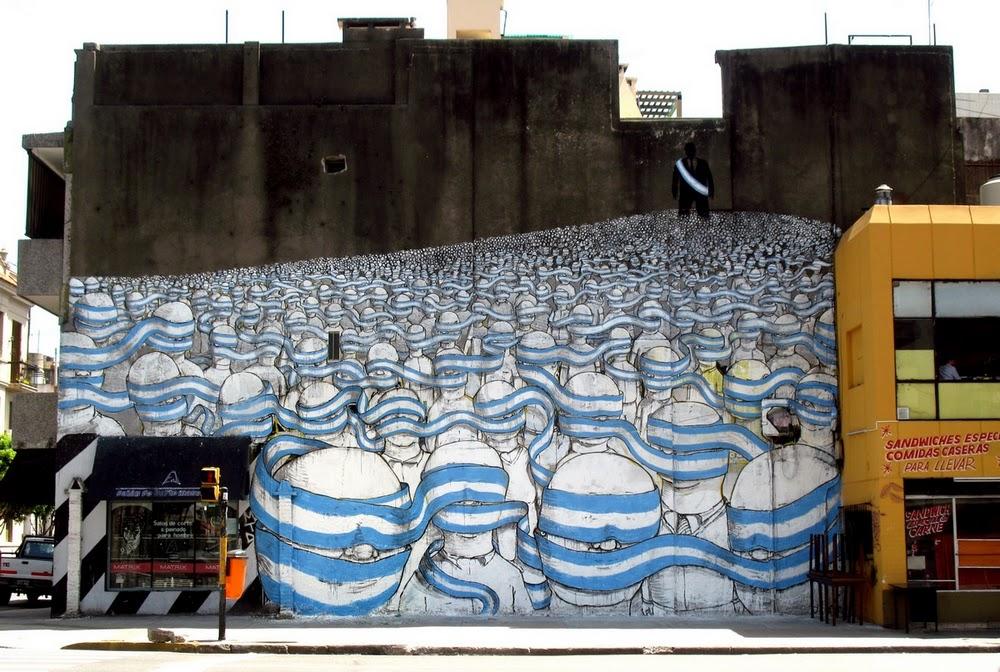 blu-in-argentinien-01