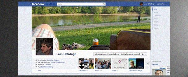 facebook-timeline-titelbild-banner
