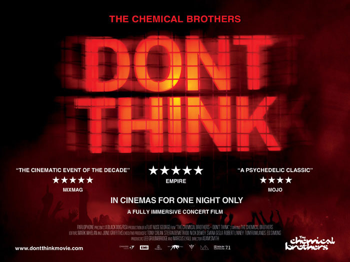 dont-think-poster