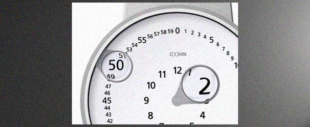 zoomin-watch-lupenreine-uhrzeiten-banner