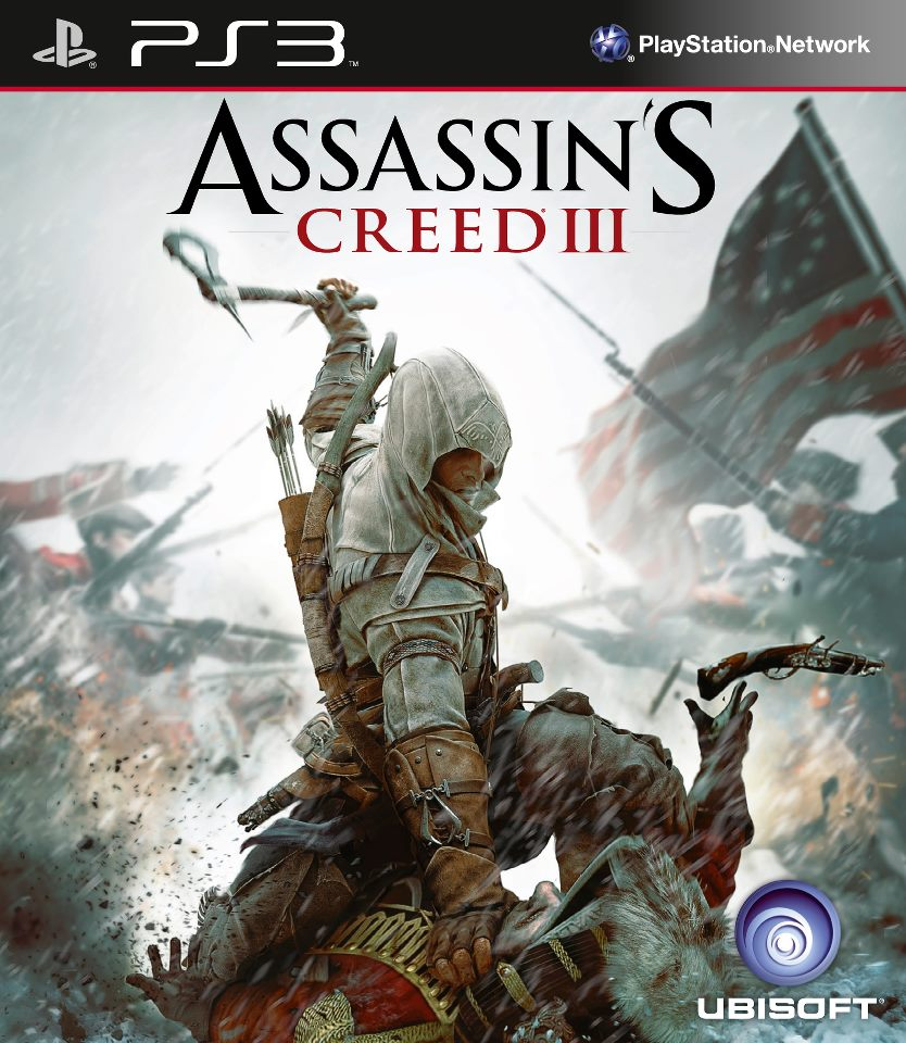 429579 10151347170880045 275593265044 23186353 2013607051 n Assassins Creed 3   Cover enthüllt