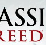 Assassins-creed-3-banner