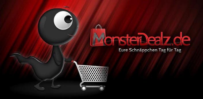 Monsterdealz