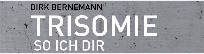trisomie-so-ich-dir-banner