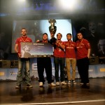 mousesports-eps-finals-2012