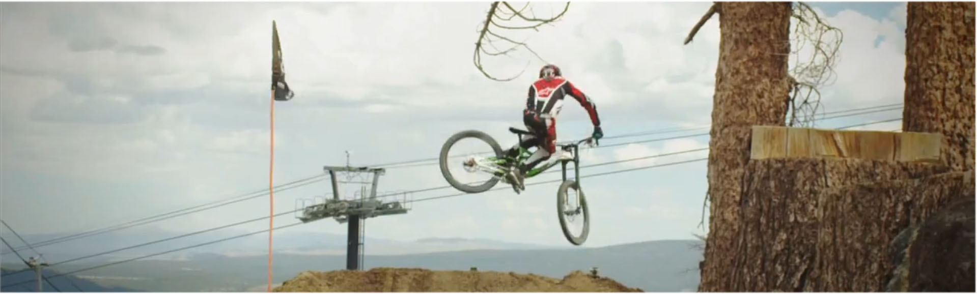 mike-montgomery-freeride-extrem-banner