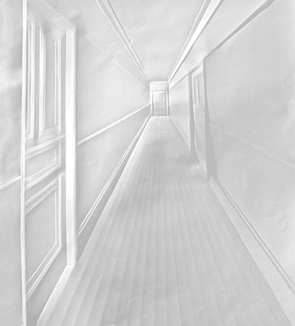 simon-schumbert-folding-hallway-600x664