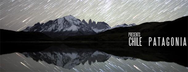 patagonien-ein-land-der-gegensätze