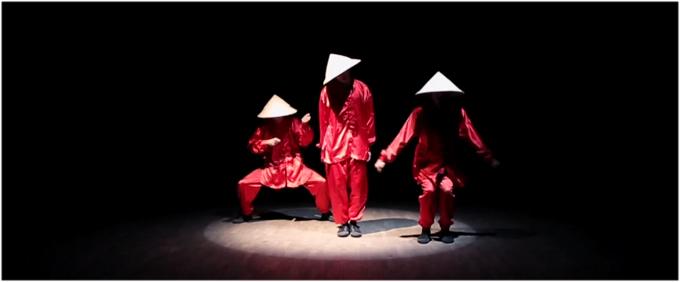 Video-der-woche-quick-crew-china-concept-2013
