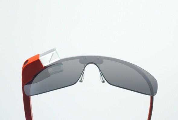 glass10-590x398