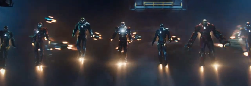 Iron-man-3-trailer-2