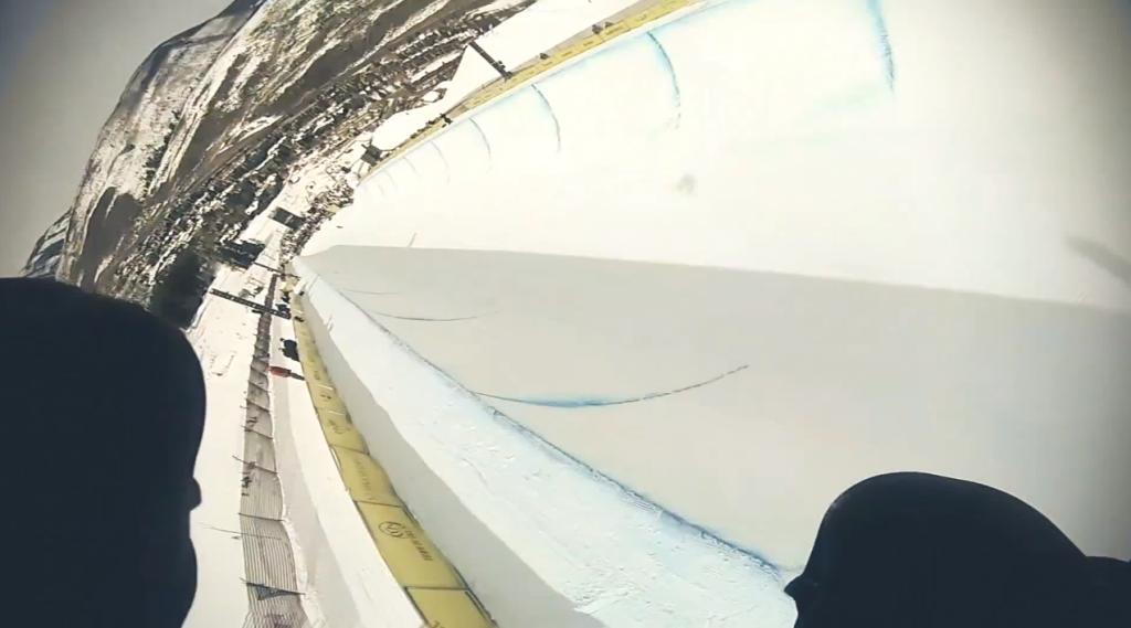 shaun-white-gopro-pov-snowboard-halfpipe