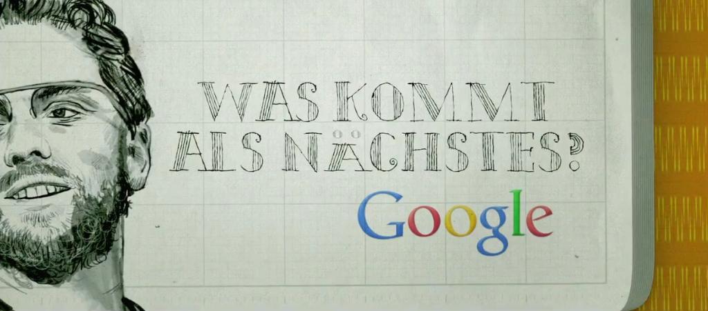 die-google-story