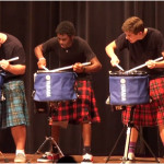 Video-der-woche-hot-scots-drum-line
