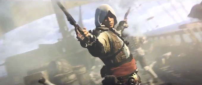 assassins-creed-black-flag-trailer