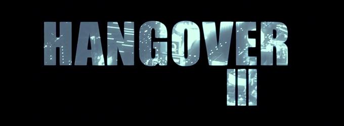 hangover-3-teaser-trailer