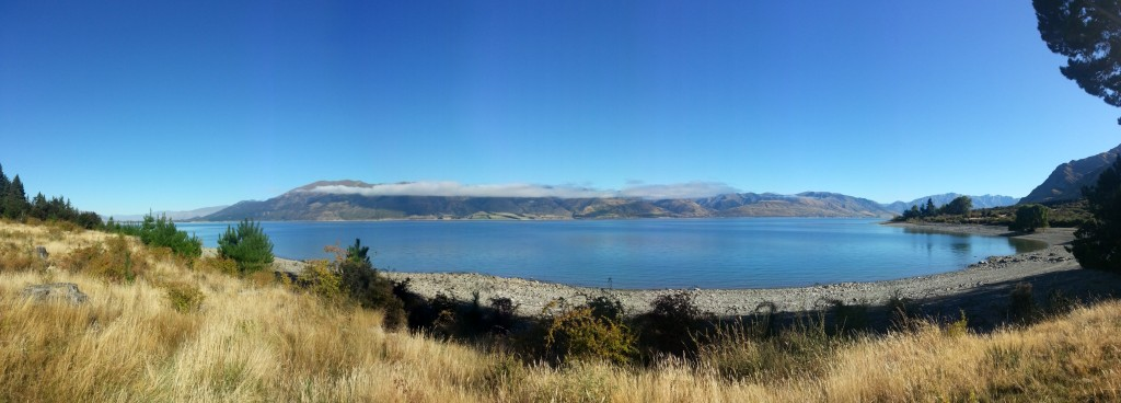 NZ05-lake-hawea
