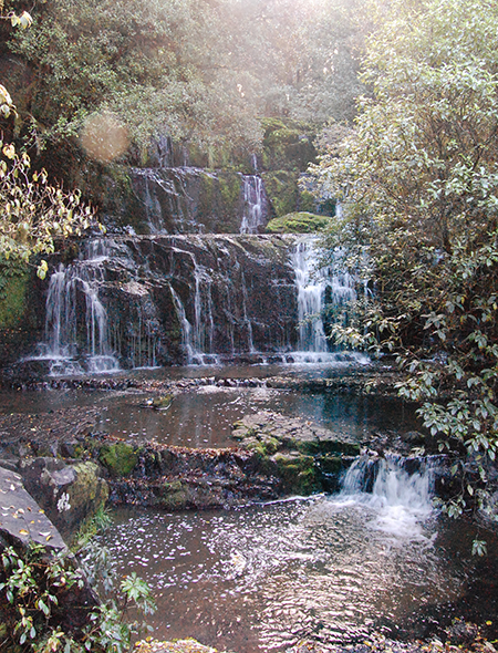 NZ12-wasserfall