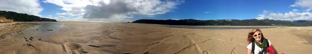 nz23-beach