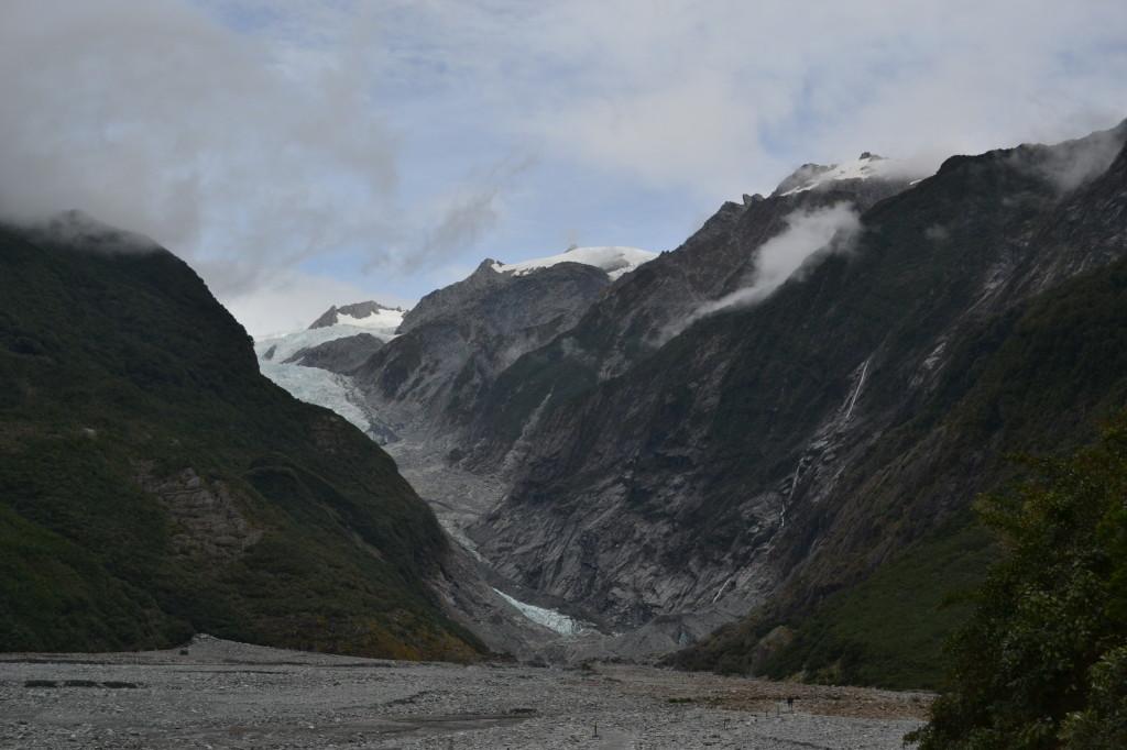 NZ17-fj-glacier