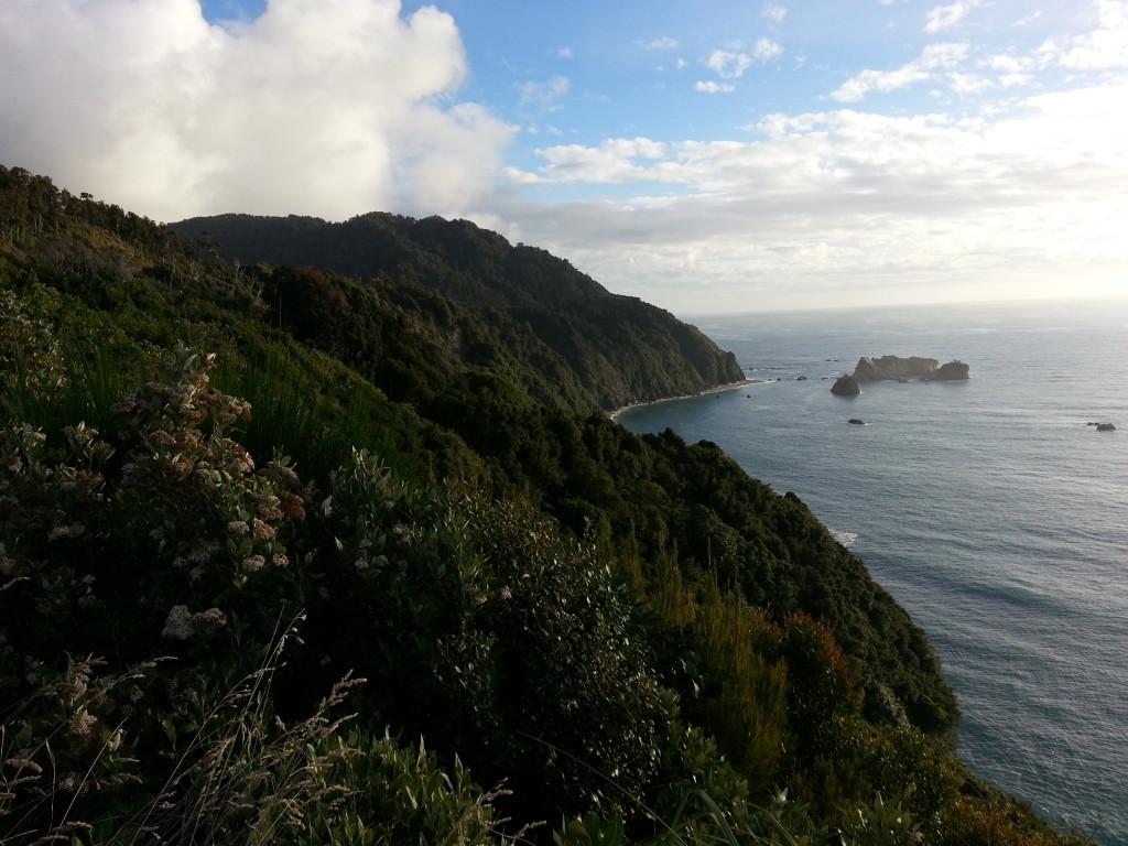 NZ18-westkueste