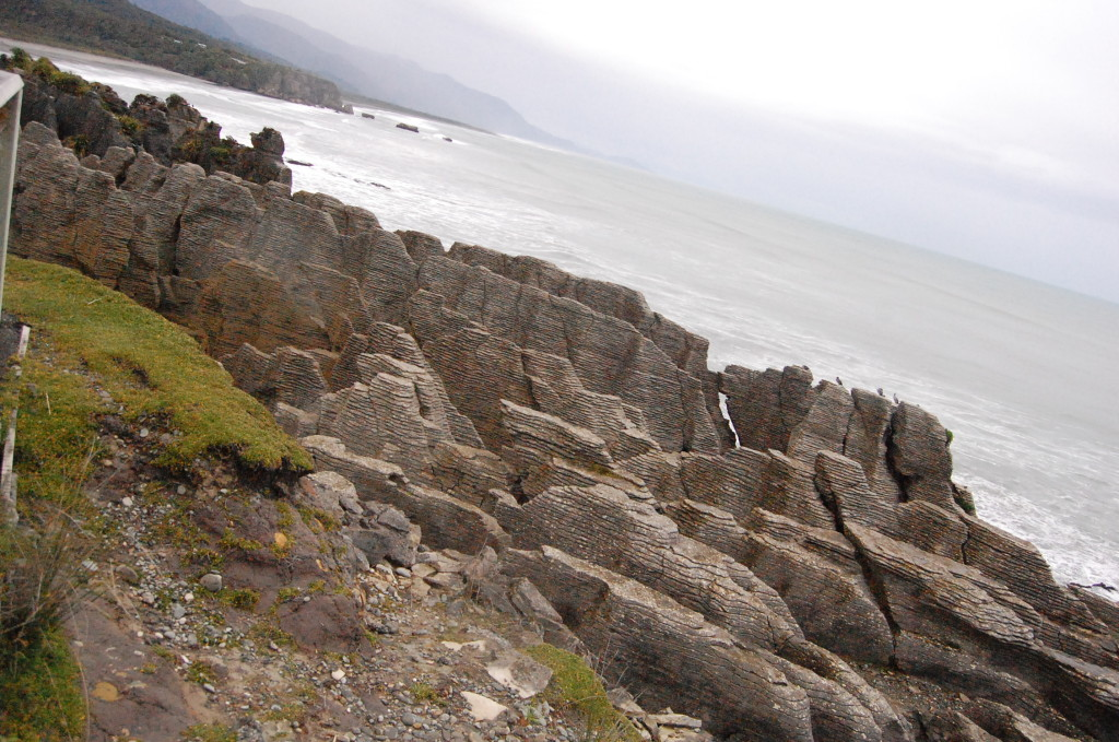 nz20-pancake-rocks