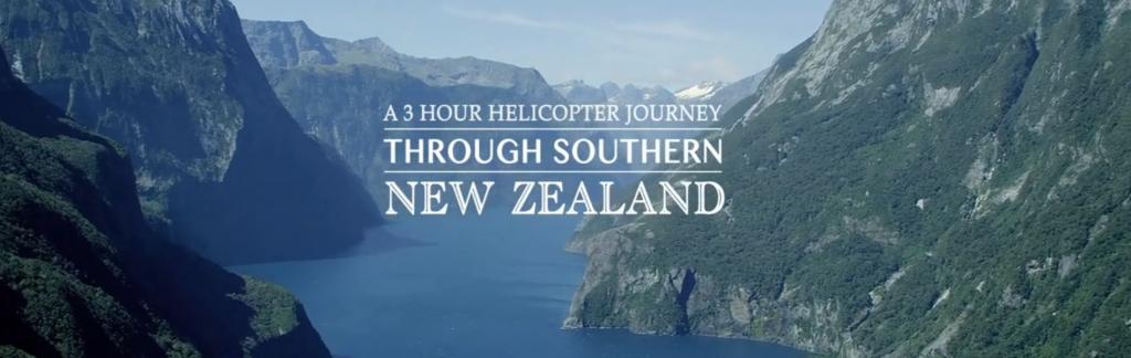 Neuseeland-8-min-01