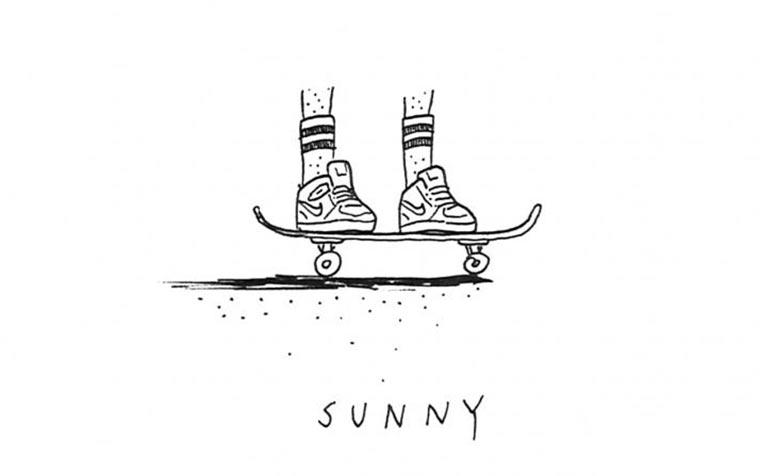 CRO_sunny_mixtape