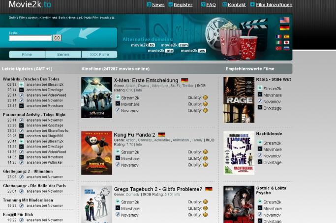 Movie2k-ist-vom-netz