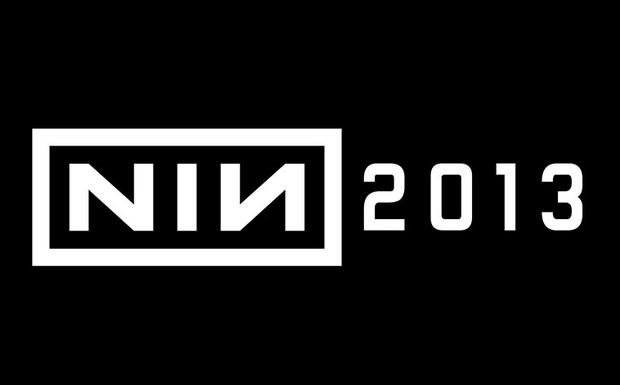 nine-inch-nails-2013