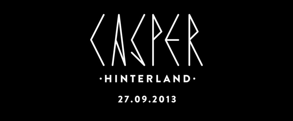 casper-hinterland-teaser