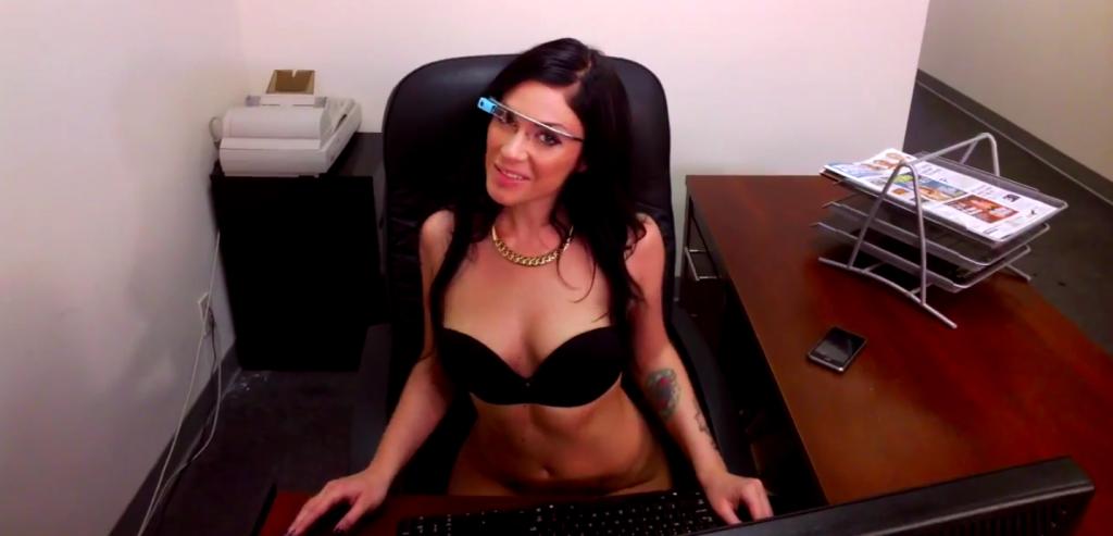 google-glass-porno