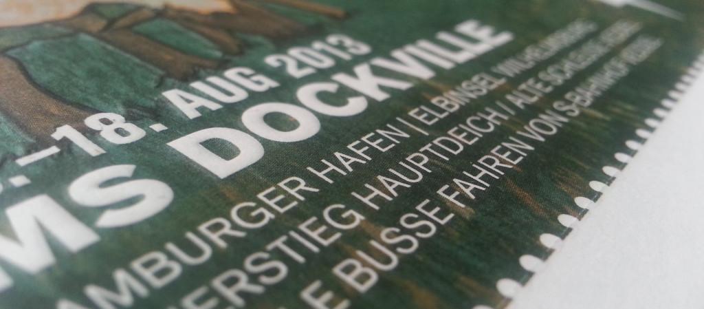 dockville