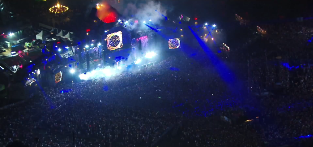tomorrowland-aftermovie-2013